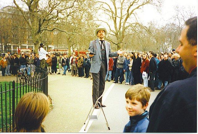 Speaker's_Corner_-_geograph.org.uk_-_240724.jpg