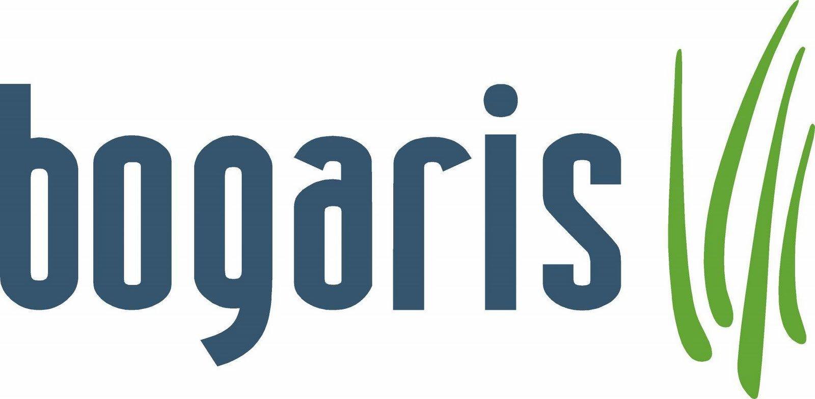 Bogaris